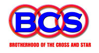 Brotherhood of the Cross & Star Logo